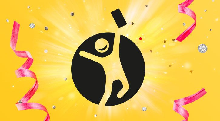 Prize pool of Russian lotto New Year draw is to be over 2 billion rubles if not higher!