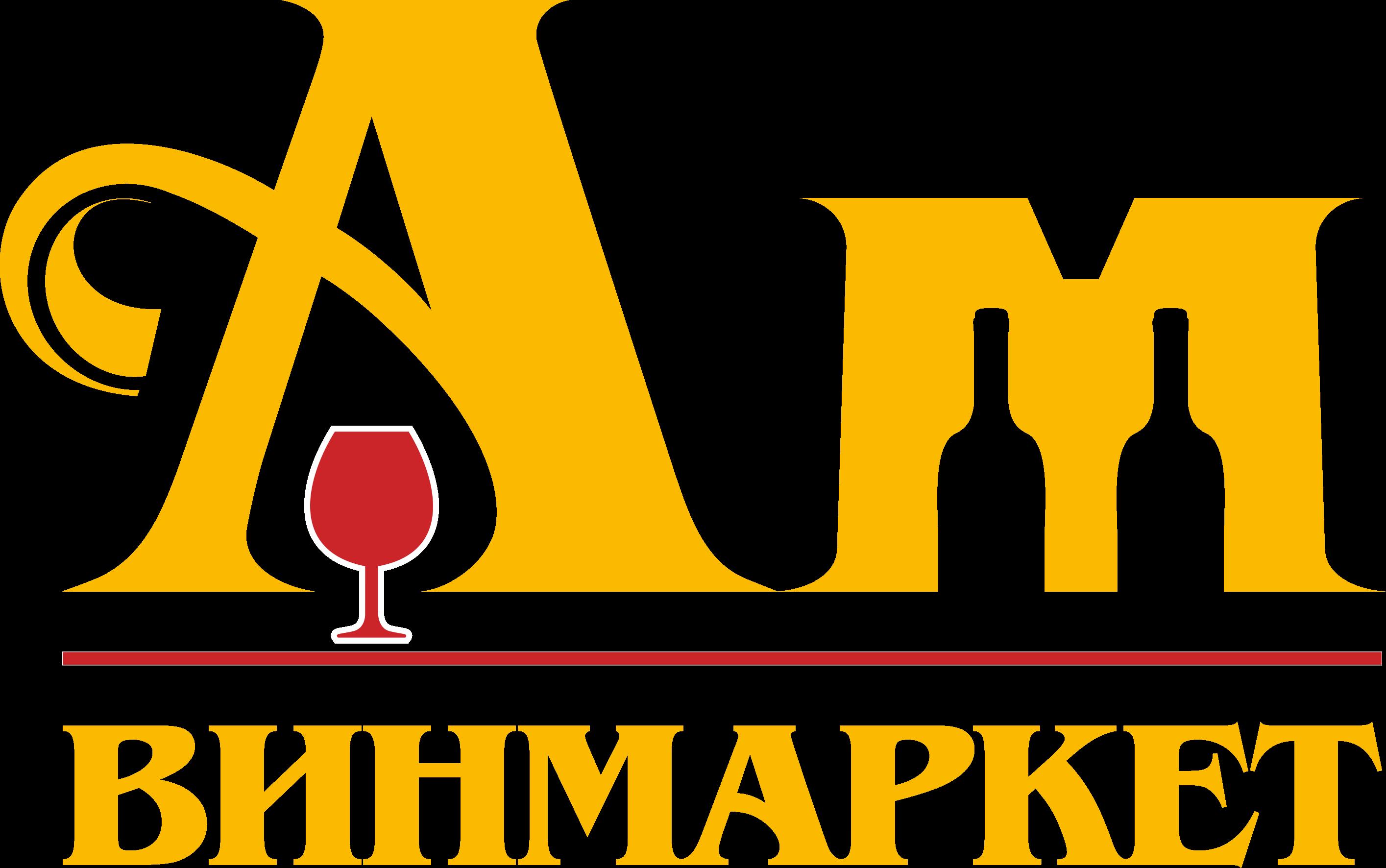 am_r_wd