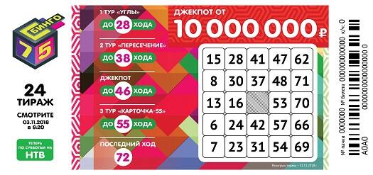 bingo75_ticket
