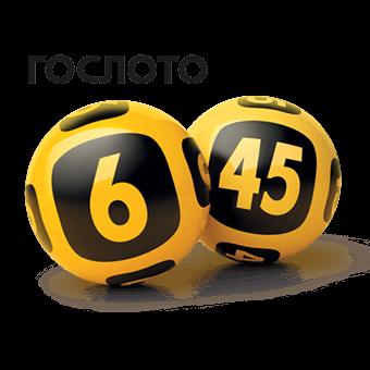jeu regle poker-2