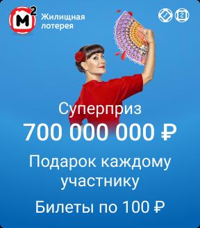 gzhl_380